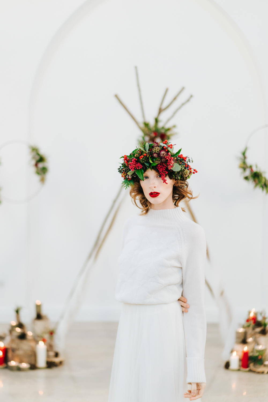 Beth Allen Weddings Nordic shoot-26.jpg