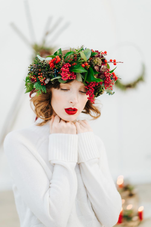 Beth Allen Weddings Nordic shoot-27.jpg
