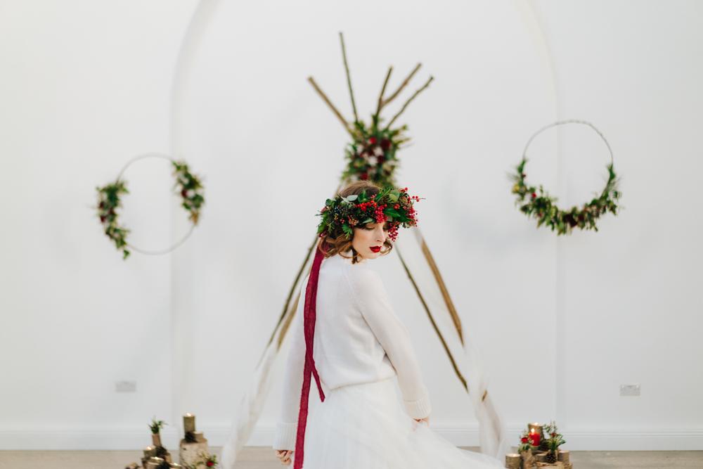 Beth Allen Weddings Nordic shoot-29.jpg