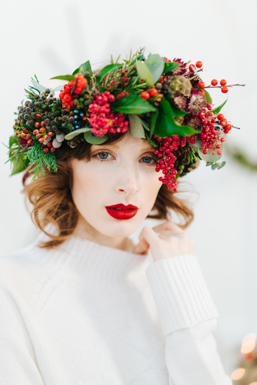 Beth Allen Weddings Nordic shoot-28.jpg