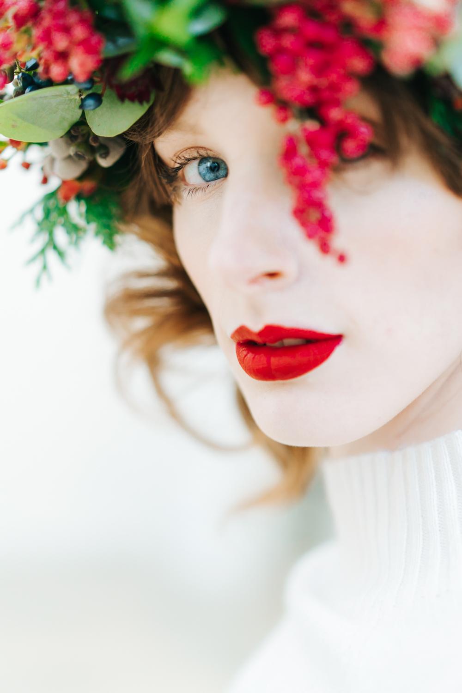 Beth Allen Weddings Nordic shoot-30.jpg