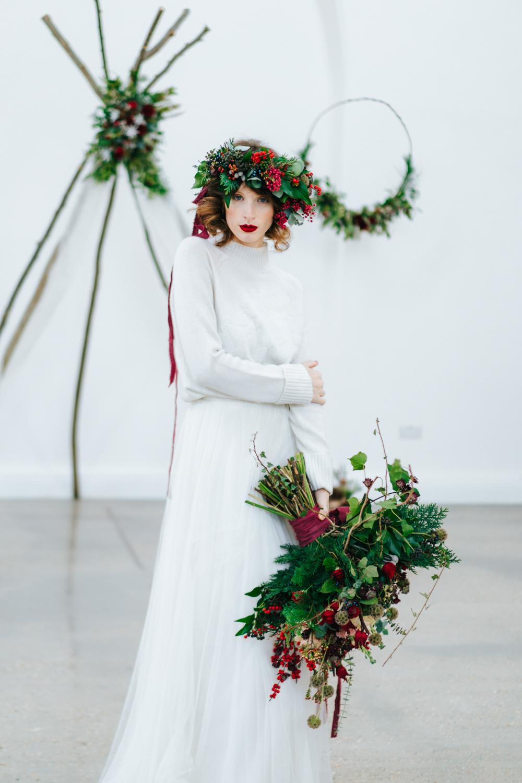 Beth Allen Weddings Nordic shoot-37.jpg