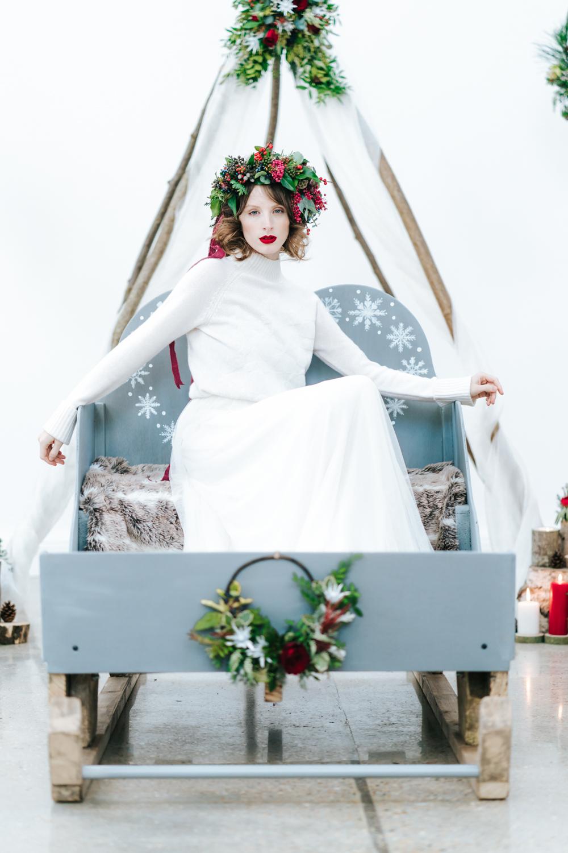 Beth Allen Weddings Nordic shoot-42.jpg