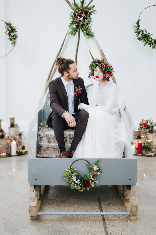 Beth Allen Weddings Nordic shoot-47.jpg