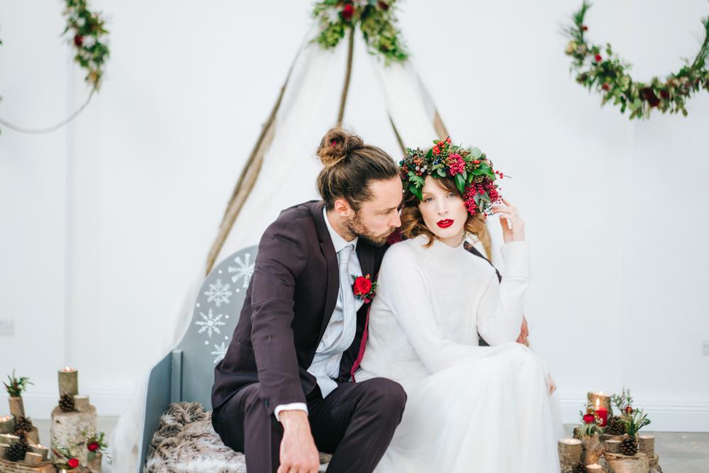 Beth Allen Weddings Nordic shoot-49.jpg