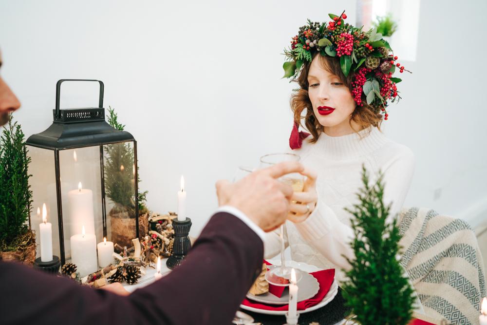 Beth Allen Weddings Nordic shoot-50.jpg