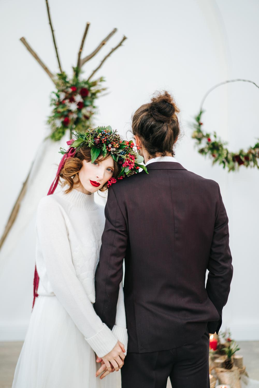 Beth Allen Weddings Nordic shoot-53.jpg
