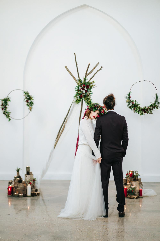Beth Allen Weddings Nordic shoot-54.jpg