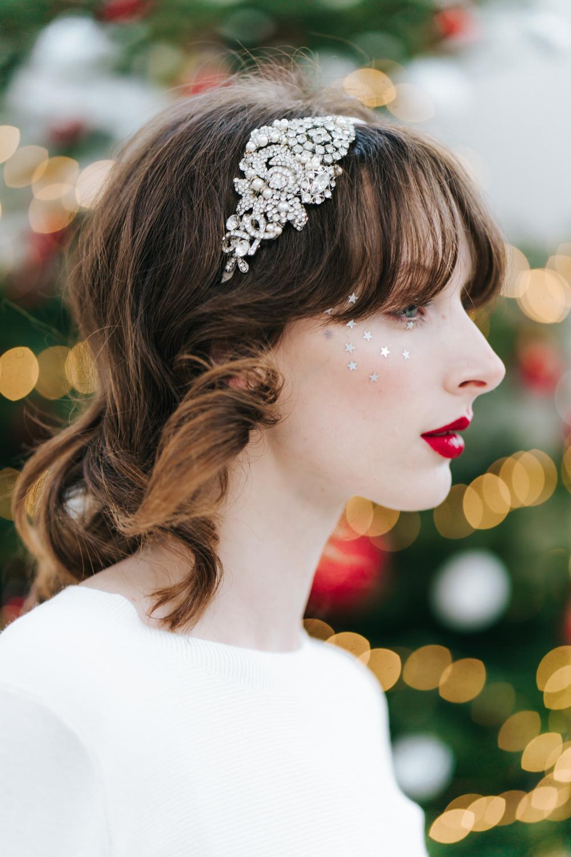 Beth Allen Weddings Nordic shoot-59.jpg