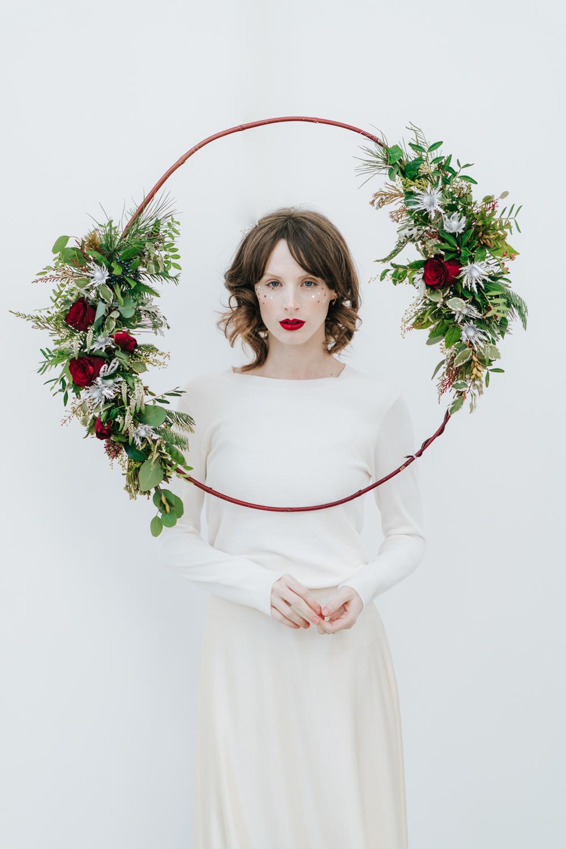 Beth Allen Weddings Nordic shoot-62.jpg