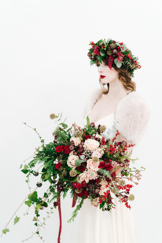 Beth Allen Weddings Nordic shoot-65.jpg