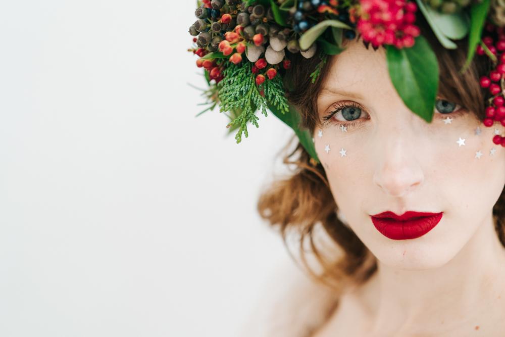 Beth Allen Weddings Nordic shoot-68.jpg