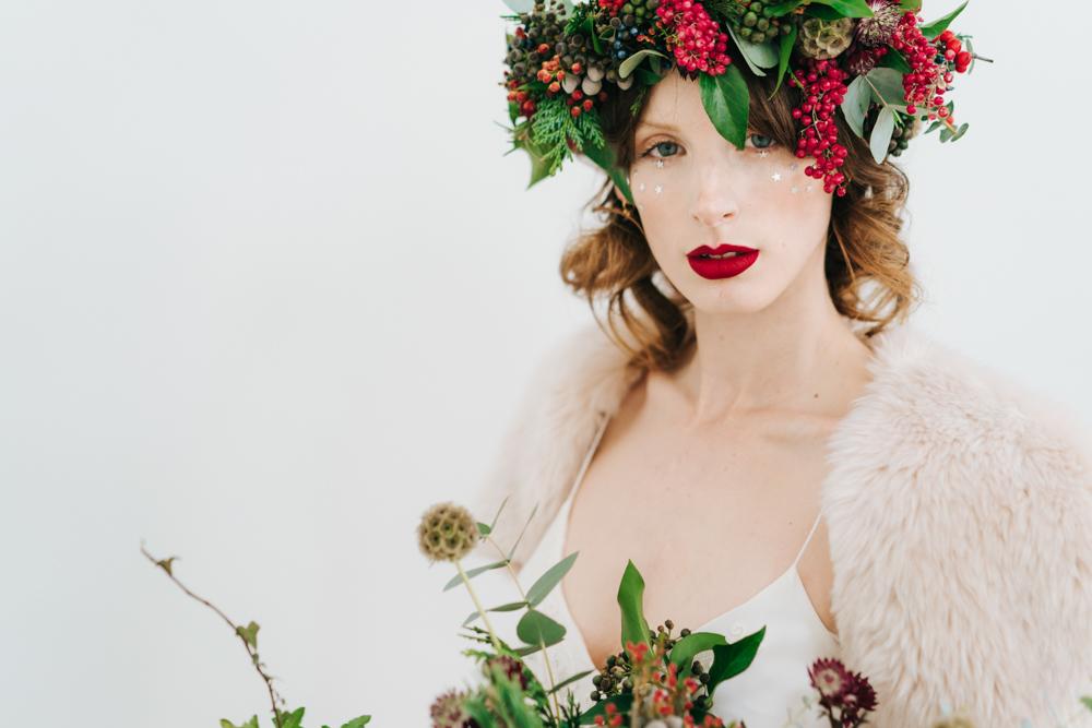 Beth Allen Weddings Nordic shoot-71.jpg