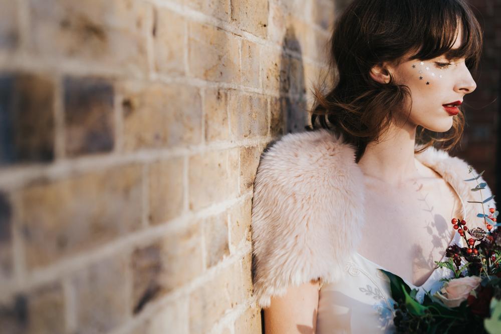 Beth Allen Weddings Nordic shoot-72.jpg
