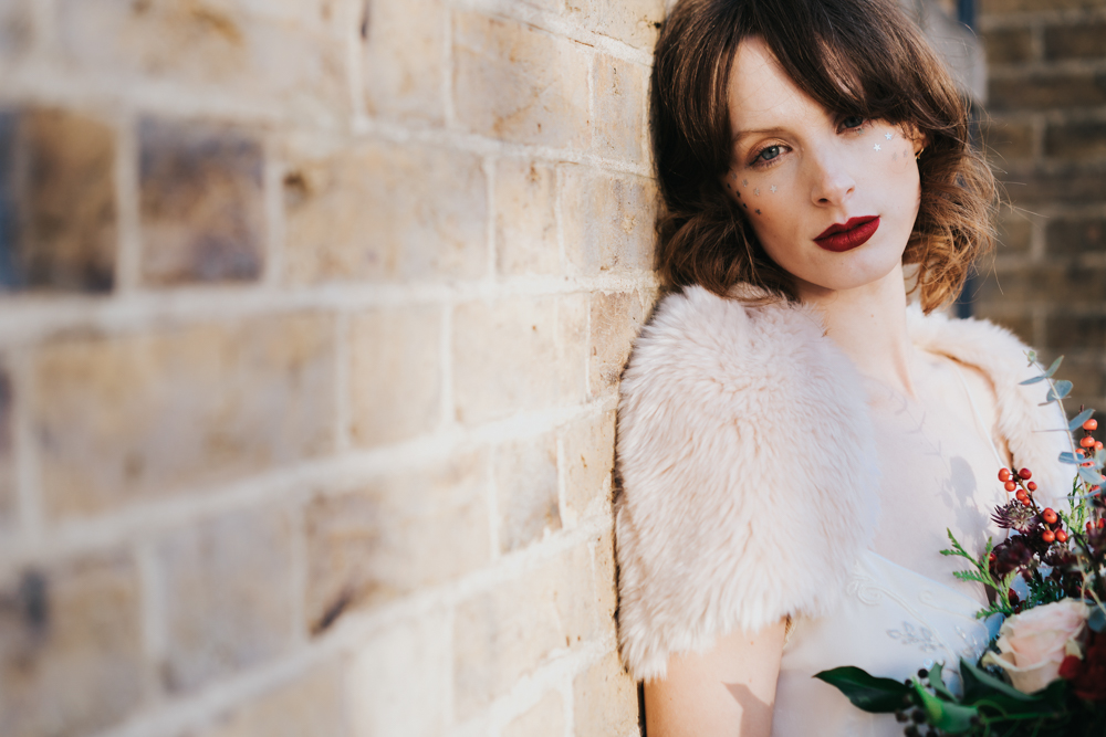 Beth Allen Weddings Nordic shoot-73 - Copy.jpg