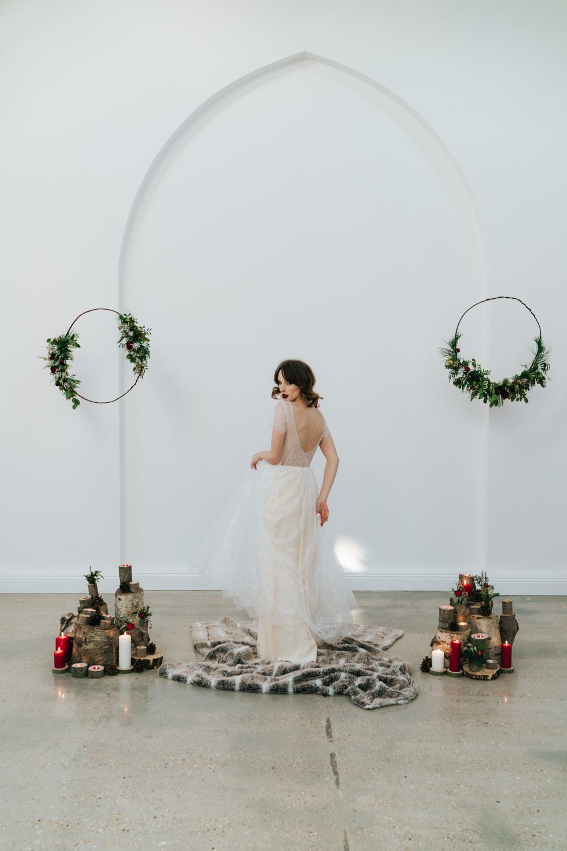 Beth Allen Weddings Nordic shoot-75.jpg