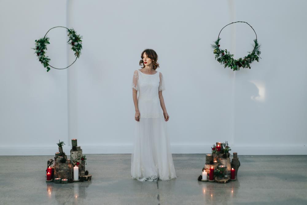 Beth Allen Weddings Nordic shoot-79.jpg