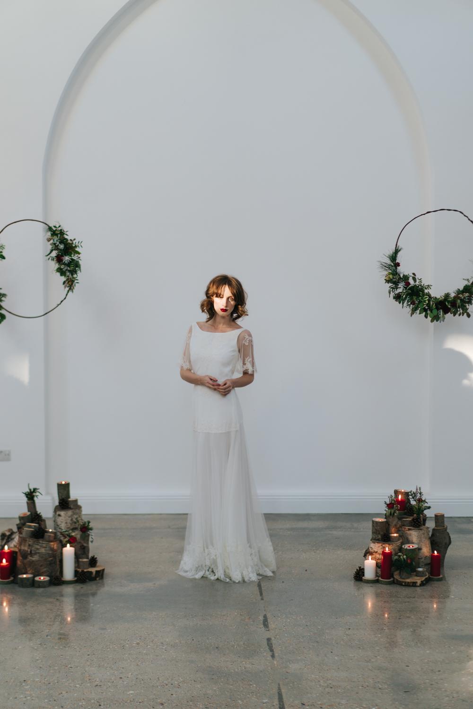 Beth Allen Weddings Nordic shoot-84.jpg