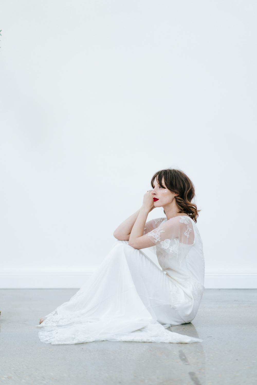 Beth Allen Weddings Nordic shoot-93.jpg