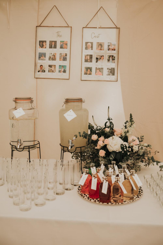 RosieNick-Wedding-596.jpg