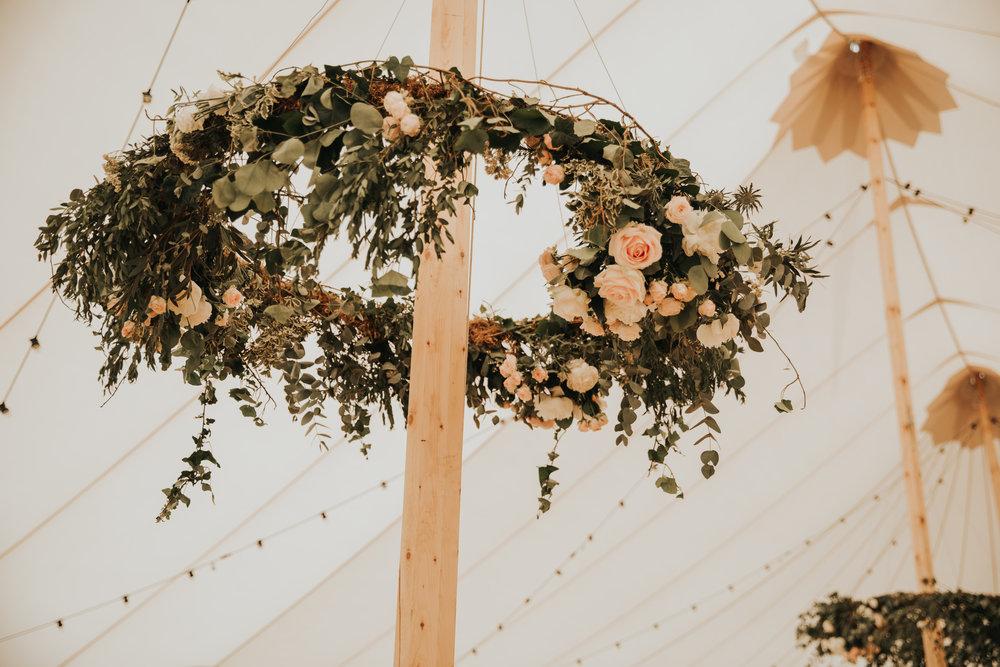 RosieNick-Wedding-651.jpg