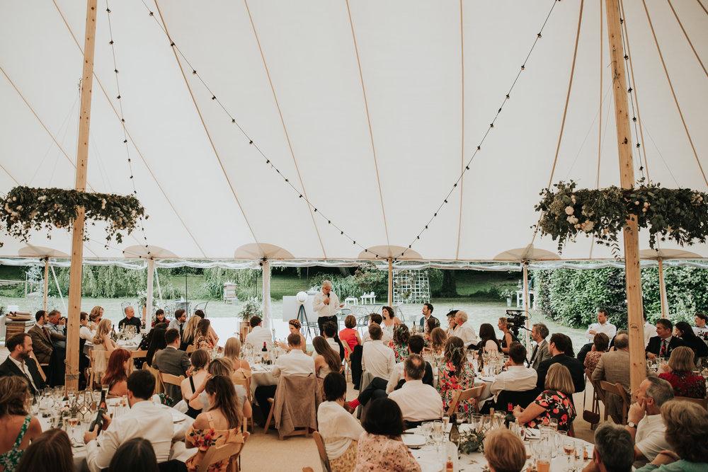 RosieNick-Wedding-816.jpg