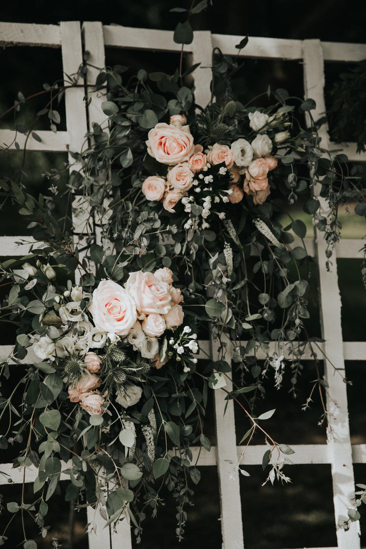 RosieNick-Wedding-674.jpg