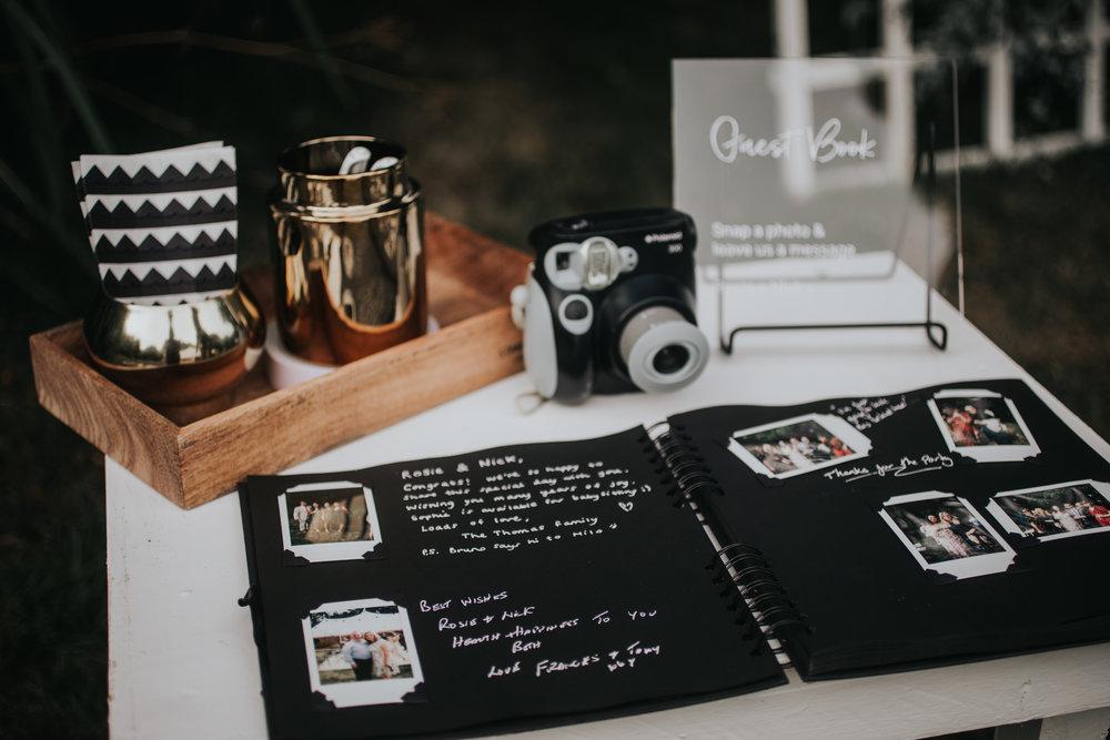 RosieNick-Wedding-914.jpg