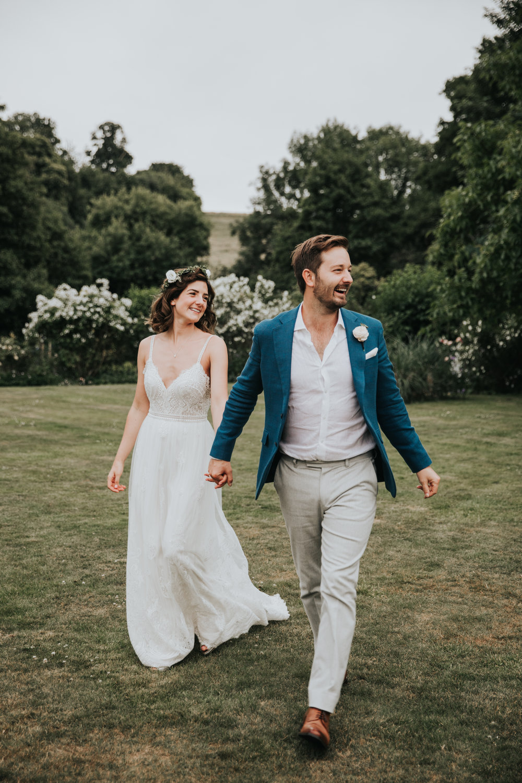 RosieNick-Wedding-985.jpg