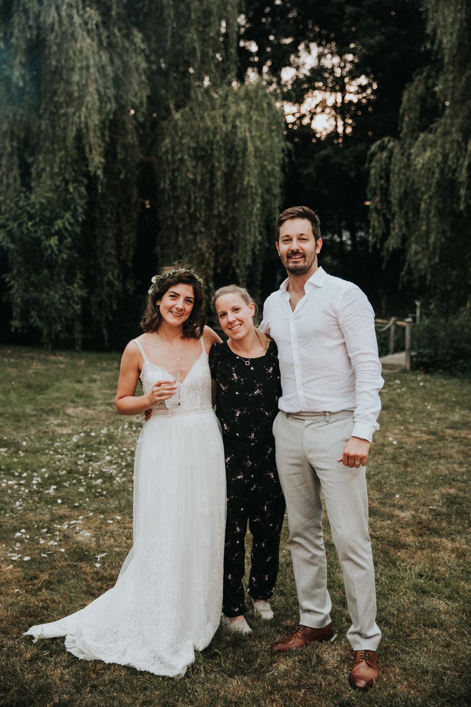 RosieNick-Wedding-1164.jpg