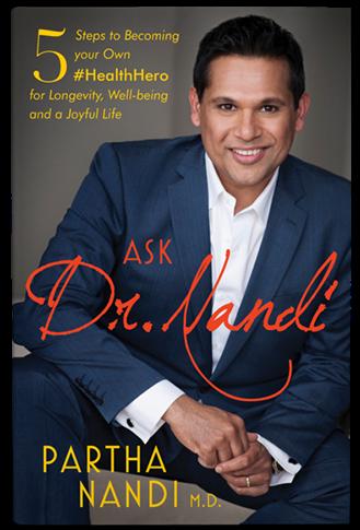 Ask-Dr-Nandi-Book-Promo-Photo-B.png