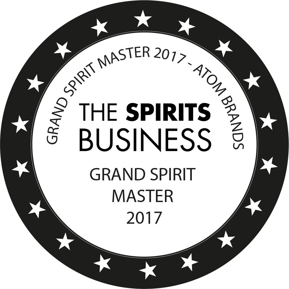 Atom Brands Grand Spirits Masters 2017.jpg