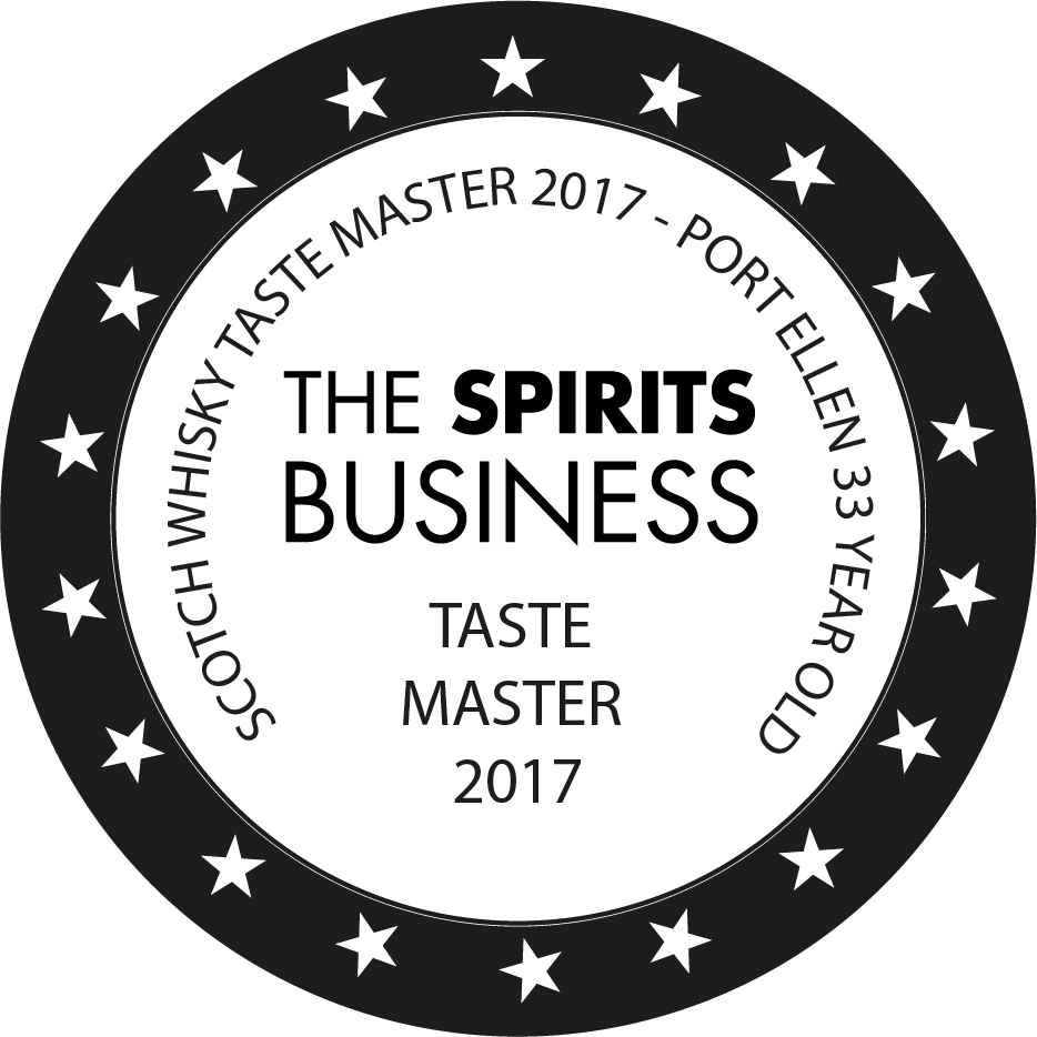 Taste Master 2017 Port Ellen 33 Year Old.jpg