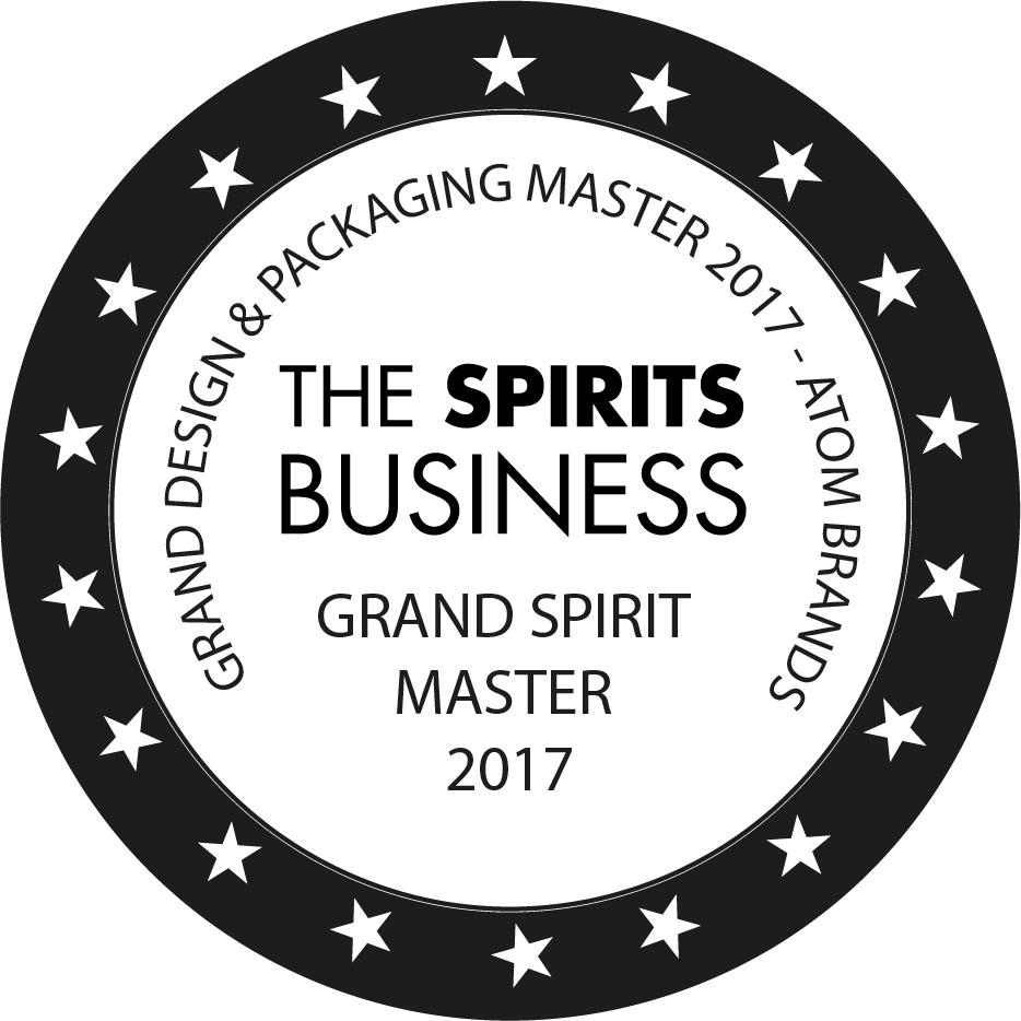 Atom Brands Grand Design _ Packaging Masters 2017.jpg