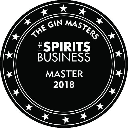 THE GIN MASTERS Master 2018 (1).jpg