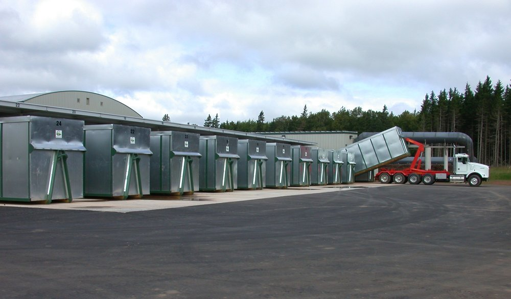 Containers 2002.jpg