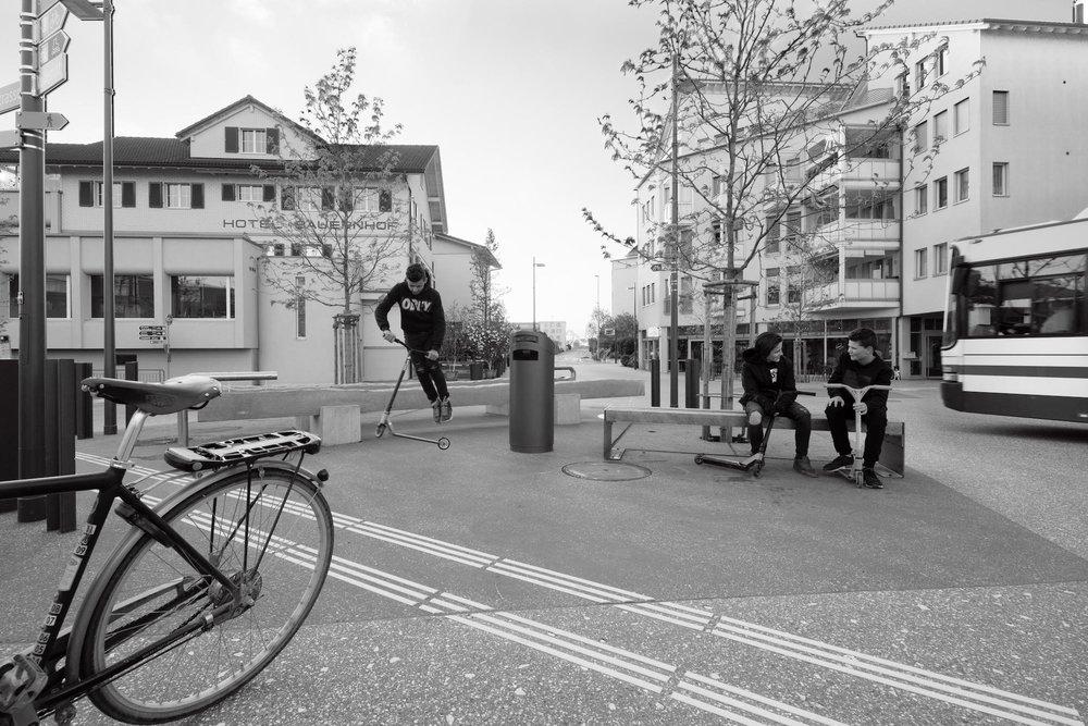 kreuzplatz2_klein.jpg