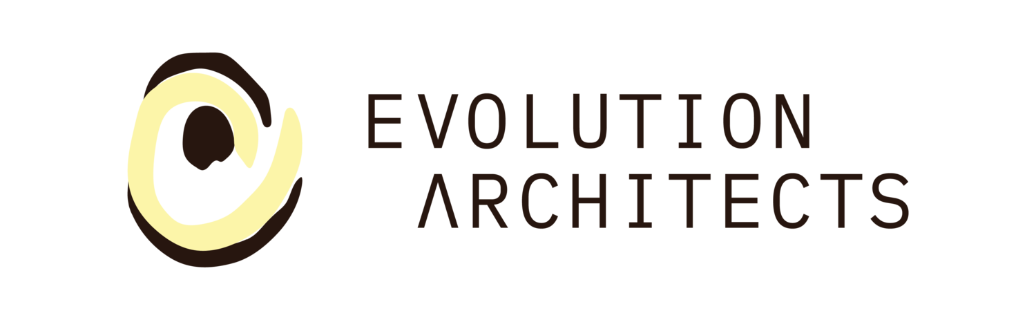 Evolution architects