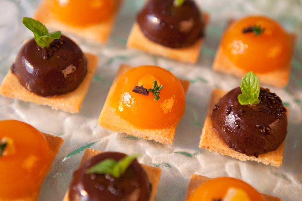 bouchees_dessert.jpg