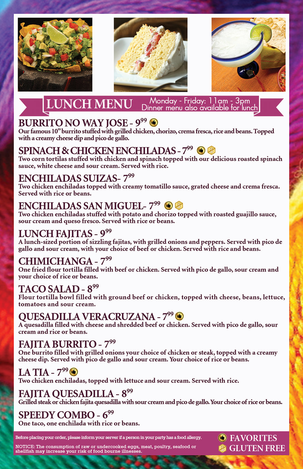 Hector-Lunch-Menu-2017-WEB.jpg