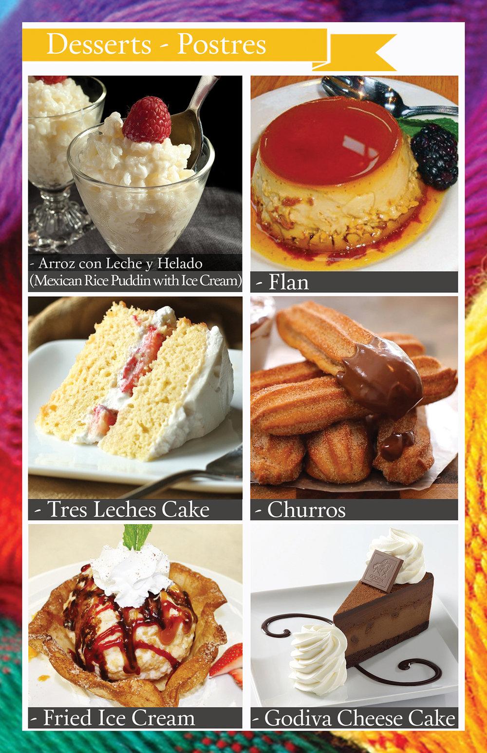 Hector-dessert-Menu-2017-WEB.jpg