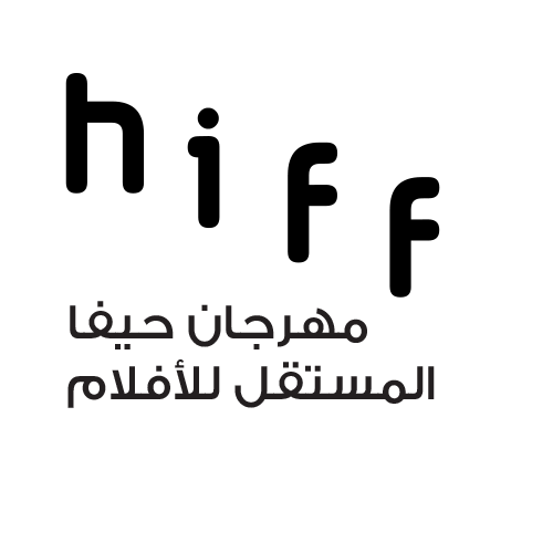 Logo_ARABIC.png