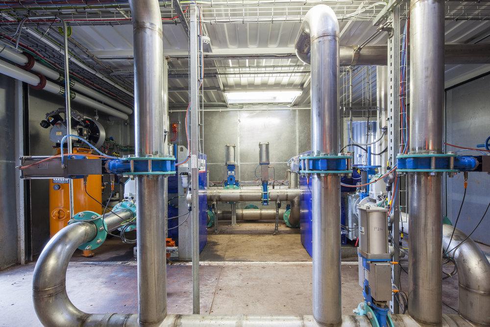 Tuxford pump 1.jpg