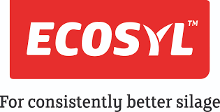 ecosyl.png