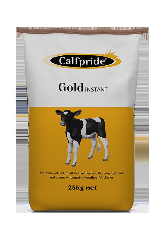 Calfpride-Gold-Instant-25kg.png