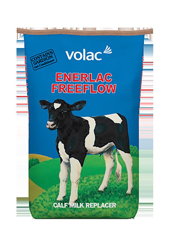 Enerlac Free Flow.png