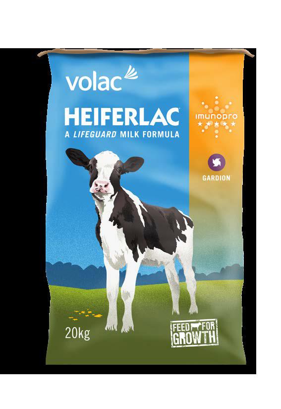 Volac Heiferlac.png