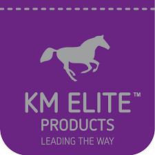 km elite.png