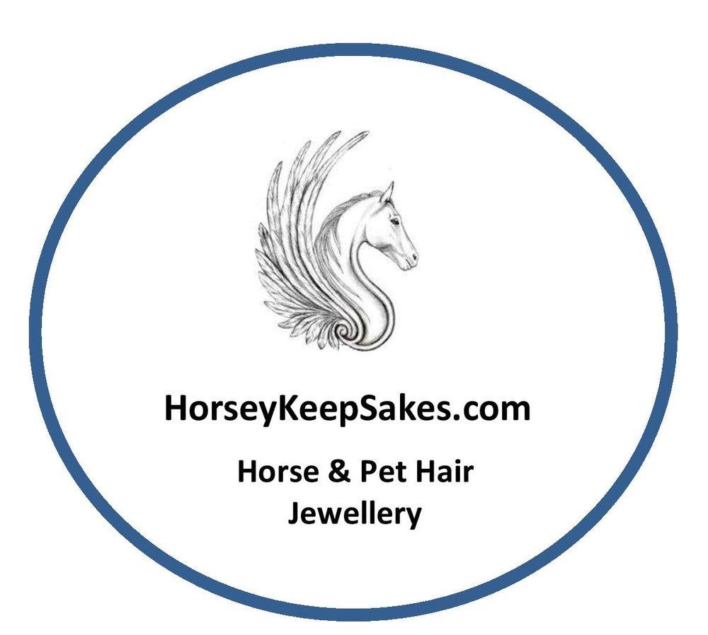 New HKS Logo-small.jpg
