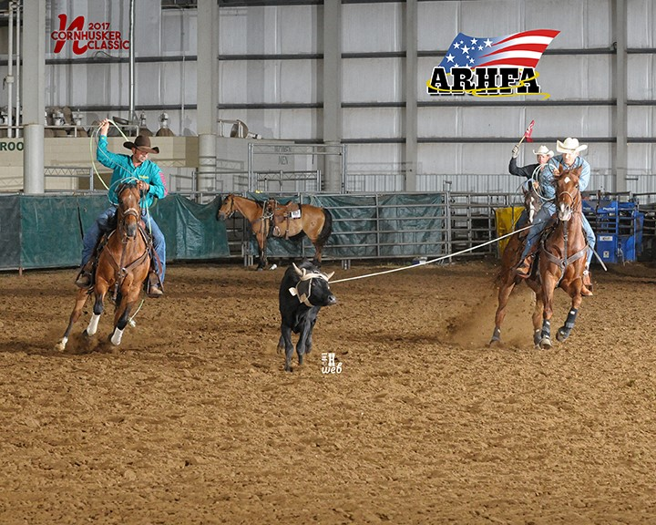 OUR MISSION  To represent the American Quarter Horse in Nebraska emphasizing owners, breeders, trainers and competitors. The standards of honesty, integrity, fair play, and friendliness will guide the activities for Nebraska to be a leading state in the Quarter Horse industry.